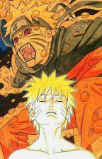 Seme Male Reader x Uke Naruto |Beast| by dawnxash