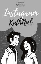 Instagram // kn by kathegories