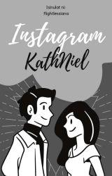 Instagram // kn by kaeandrea
