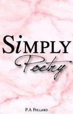 Simply Poetry by Polllardii
