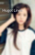 Hugot Lines by DarkDeathAngel10