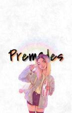 Premades by Sadije
