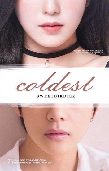 Coldest