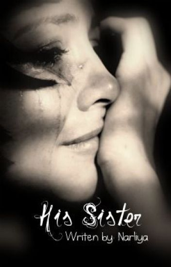 His Sister ~One Shot~