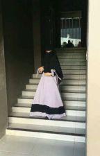 pacar halal by benalumu