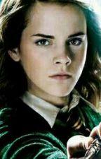 Transcending Worlds || Harry Potter & Twilight Crossover  by ventz1903