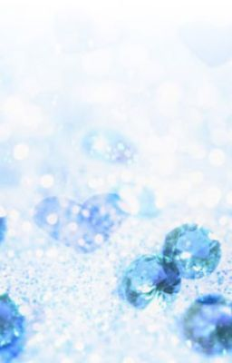 Đọc truyện [FANFIC-LONGFIC] Ice princess and Ice prince SS2 [Yulsic-TaeNy]
