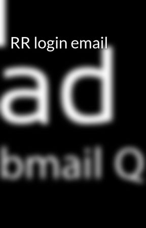 RR login email by rrcomlogin
