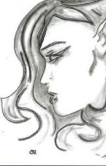 The Elven Daughter