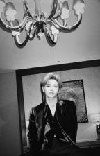TaeJae | JaeYong | stop. and start confessing by kanakanna