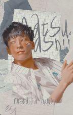 Natsukashii • meanie by minhobundles