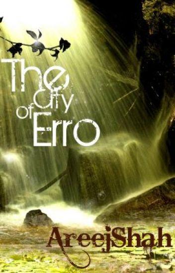 The City Of Erro
