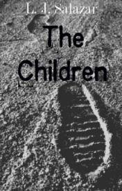 The Children by LJSalazar1