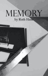 Memory by Ruth_Hane