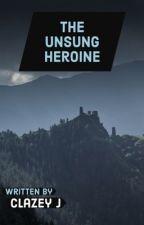 The Unsung Heroine - Mario Bros X Sister!Reader by ClazeyJ