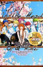 In the Heart of a Hunter (Kuroko no Basuke Fiction) by AquaticSunshine