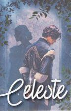 Celeste by lovememoriess
