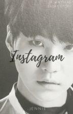 Instagram⟩yoonmin by -jennie