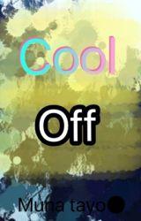 Cool off by MarielAndreaGloria