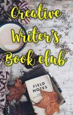 Creative Writer's Book Club by creativewriterslobby