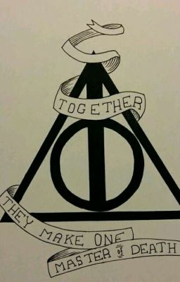 Mes Dessins Harry Potter Thisismalfoy Wattpad