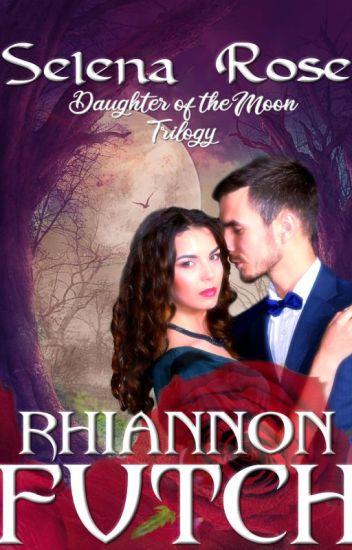 Selena, daughter of the Moon