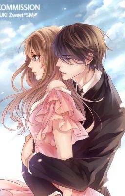 [Ngưu -  Kết - Bảo] Hãy để anh yêu em thêm lần nữa
