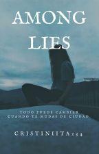 Among Lies by cristiniita234
