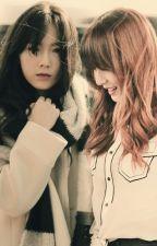 [LONGFIC] Painful - Taeny, Yulsic |PG - 15| [Chap 27] [END] by TtSowon