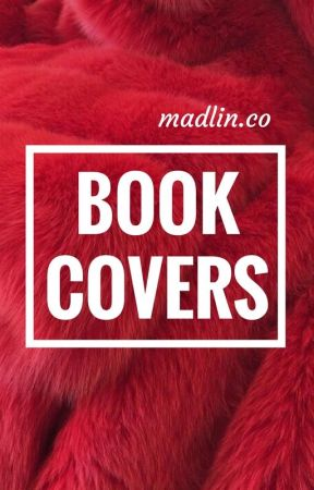 Free Book Covers by made1ine