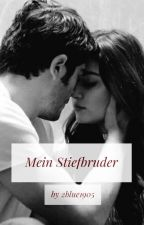 Mein Stiefbruder [2] by 2blue1905