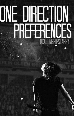 Read Hes Your Best Friends Brother and You Two Kiss from the story One Direction Preferences by browneyedgurl34 with 26101 reads.
