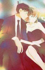 (Shinshi) Một cuộc sống mới cho tôi và em  by raigouAizawa
