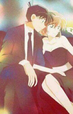 (Shinshi) Một cuộc sống mới cho tôi và em