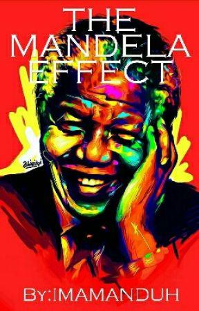 Mandela Effect Fruit Loops