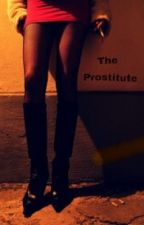 The Prostitutes by THEnickiminaj