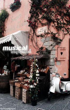 Zbiór Wyobraźni  by oaza__spokoju