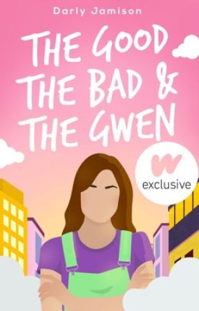 My First Kiss (and Other Summer Disasters) | ✔️  by Monrosey