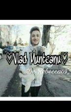 ♡Vlad Munteanu ♡ by Rebecca09_