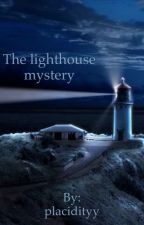 ~The lighthouse mystery~ by placidityy