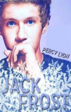 Jack Frost // Niall Horan AU by DylanOStyles