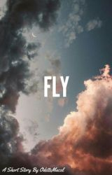 Fly | ✓ by aivabeth