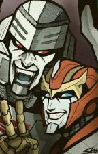 Transformers MTMTE rp by Nanymus