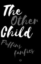 [COMPLETED] The Other Child (My Chemical Romance fanfiction) by Mikeys__Unicorn