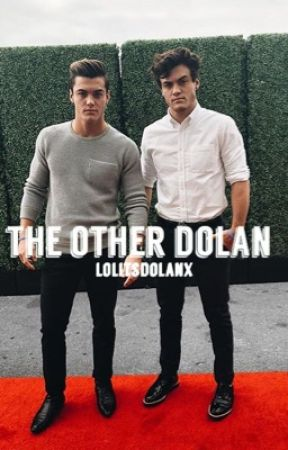 The Other Dolan  by Dolantwinslover185