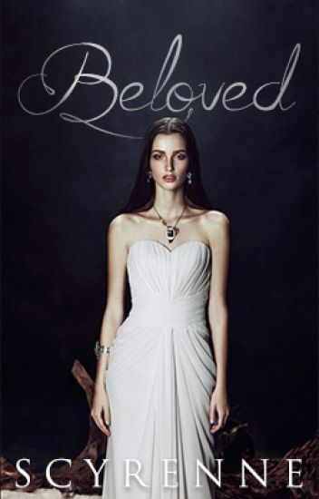 Beloved (Editing 50%)