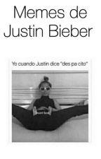 Memes de Justin Bieber by xJerrydamedurox