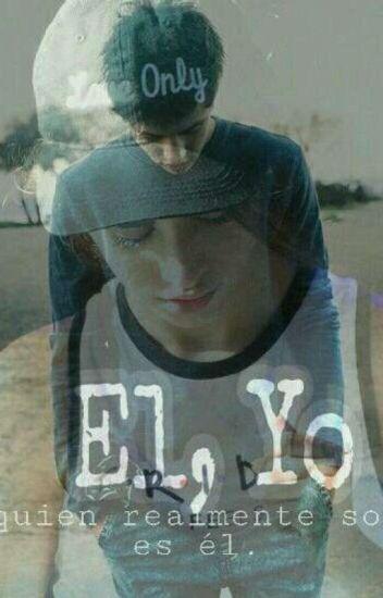El, Yo. (camila G!p)