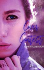 Graphic & Cover Contests [closed] by ginnyharry007