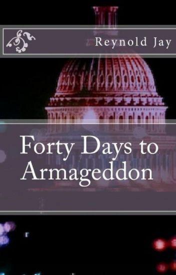 Armageddon: 2013